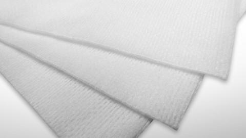 ワイパー用原紙